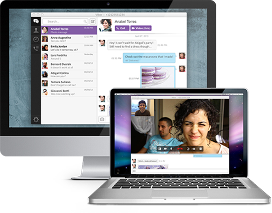 1409564448_viber-for-mac-and-pc-windows-fsmdotcom