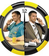 Как совершить бесплатный звонок на Билайн?