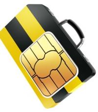 Способы блокировки сим-карты Билайн