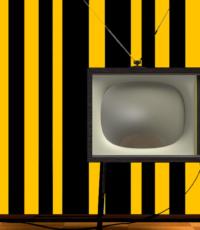 ТВ от Билайна на компьютере